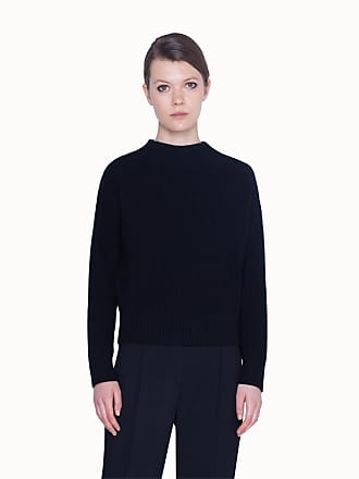 Akris Oversized Cashmere Pullover