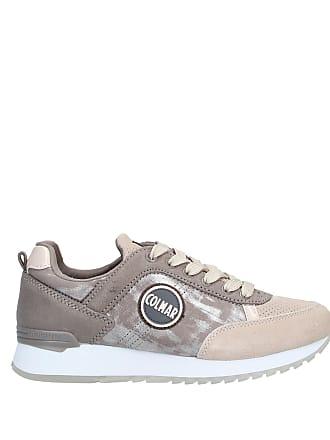 06613f5a3b5 Colmar® Sneakers: Koop tot −52% | Stylight
