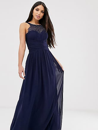 672b38919a23af Little Mistress® Maxi Dresses: Must-Haves on Sale up to −72% | Stylight
