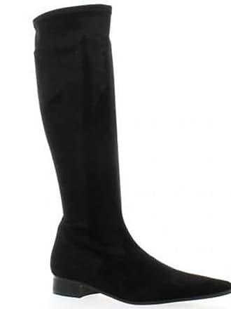 Chaussures Elizabeth Stuart®   Achetez jusqu à −76%   Stylight 3e10f2f3ce17