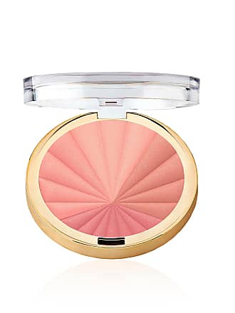 Milani Cosmetics Milani | Color Harmony Blush Palette | In Berry Rays