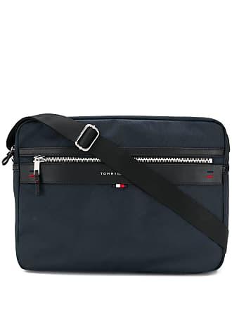 ddb4b4cdb Bolsas Para Notebook  Compre 23 marcas com até −30%