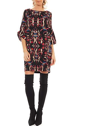 Robes Courtes Vero Moda   445 Produits   Stylight 12061edf1646