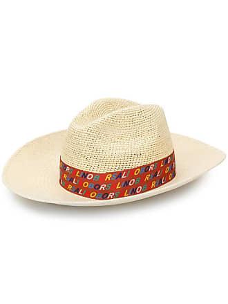 b11fd62269340 Borsalino Hats for Women  76 Items
