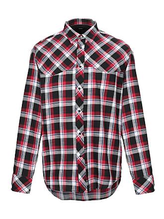 4e62e574f74af Diesel Hemden: Bis zu bis zu −67% reduziert | Stylight