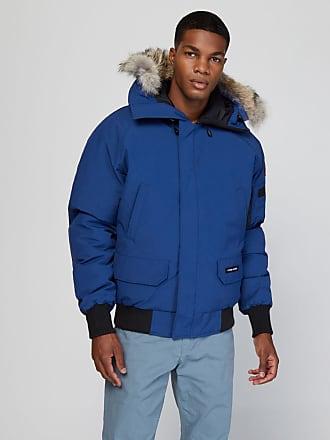 Vestes Canada Goose® : Achetez dès 420,00 €+   Stylight