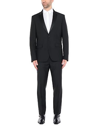 Dondup SUITS AND JACKETS - Suits su YOOX.COM