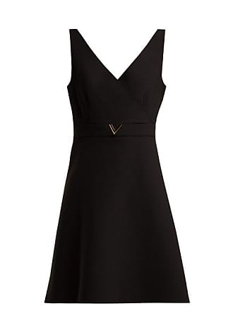 60a1094c74ef Valentino® Dresses: Must-Haves on Sale up to −75% | Stylight