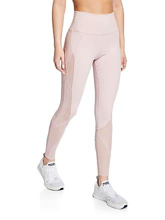 b224b305062a9a Alo Yoga® Sports Leggings − Sale: up to −58% | Stylight