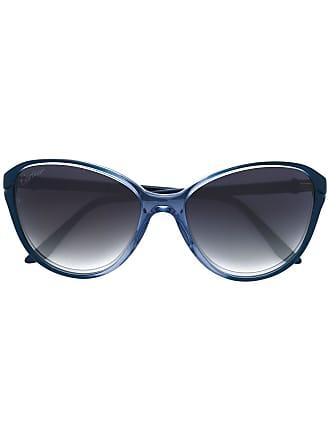 1e8d2cf8500 Óculos De Sol de Cartier®  Agora a R  2.910