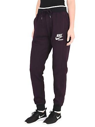 Pantalons De Jogging Nike pour Femmes - Soldes   jusqu  à −46 ... e032878046b