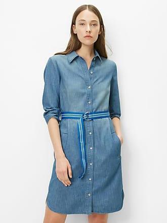 4e164e52ca41 Jeanskleider Online Shop − Bis zu bis zu −60% | Stylight