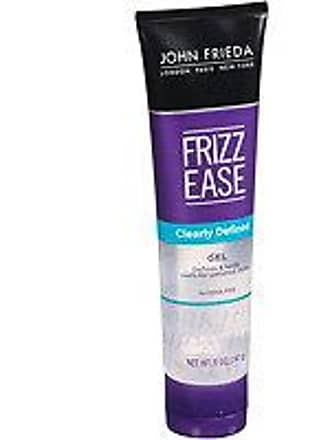 John Frieda Frizz Ease Clearly Defined Styling Gel