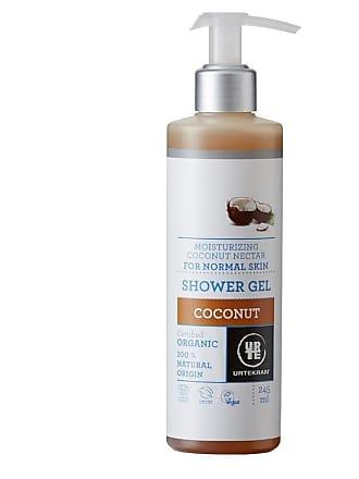 Urtekram Coconut - Shower Gel 250ml