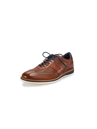 459c59fff15 Skor (Business) − 48727 Produkter från 2048 Märken | Stylight
