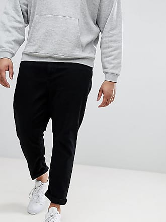 5d83591717 Jeans Asos da Uomo: 98+ Prodotti | Stylight