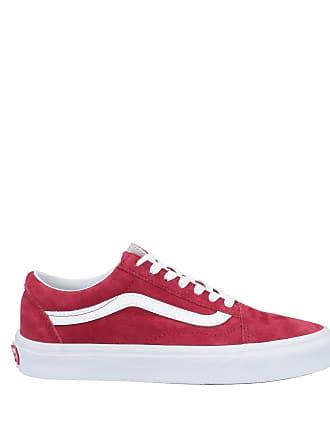 3640d25e120 Vans CHAUSSURES - Sneakers   Tennis basses
