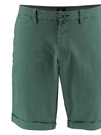 Chino Korte Broek Heren.Voor Mannen Shop Chino Shorts Van 322 Merken Stylight