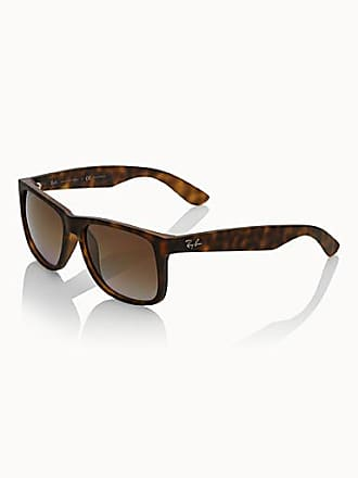 0d718110f127 Ray-Ban®  Brown Sunglasses now up to −17%