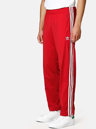 ca047a1b80db Adidas® Kläder: Köp upp till −60% | Stylight