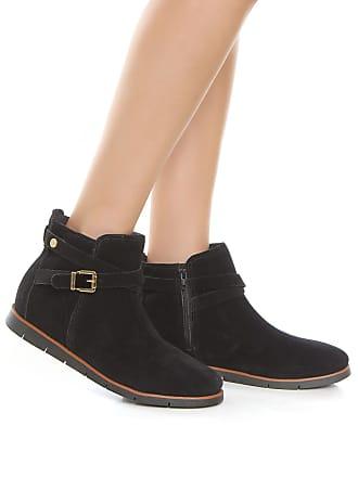 a3000221b3 Moleca® Sapatos De Inverno  Compre com até −59%