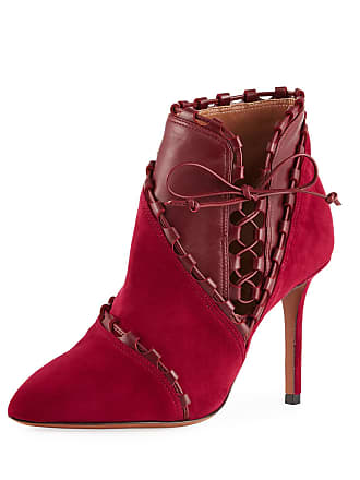 0eca51f9c82a Alaia® Shoes  Must-Haves on Sale up to −50%