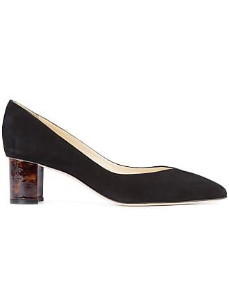79c8e9eeebb Sarah Flint Emma pumps - Black