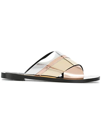 73f0037ebf63 Lanvin® Sandals − Sale  up to −60%