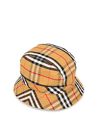 ada652ecdf1 Men s Hats  Browse 1442 Products up to −72%