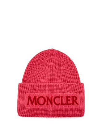 c56b1f9cdcd Moncler® Winter Hats  Must-Haves on Sale at USD  110.00+