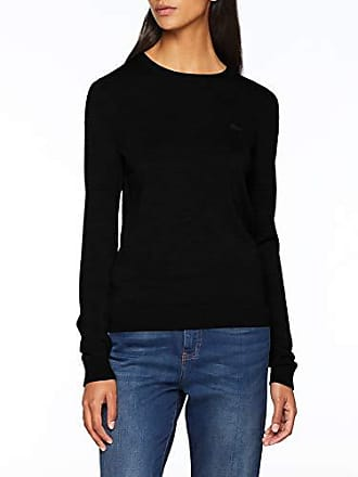 Pullover von Lacoste®  Jetzt bis zu −50%   Stylight ed463257f4