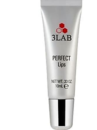 3Lab Womens Perfect Lips