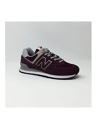 Balance ML574 ML574 Balance D New New BORDEAUX qUzMpVS