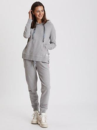 Odd Molly soft tracks sweat pant
