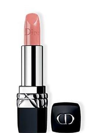 Dior Lippenstifte Fall Look 2018 Rouge Dior Nr. 785 Rouge en Diable 3,50 g