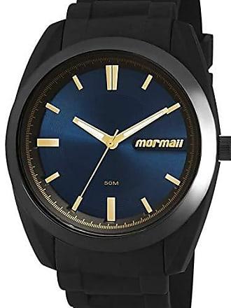 Mormaii Relógio Mormaii Maui Feminino MO2039AC/8A MO2039AC/8A