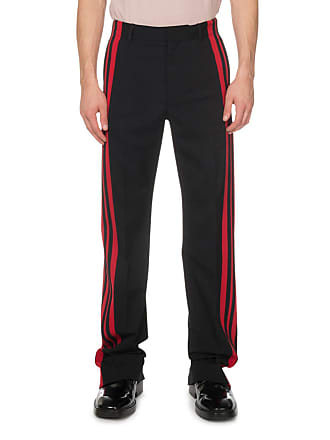 83b34aa2b6 Balenciaga® Sweatpants: Must-Haves on Sale up to −70% | Stylight