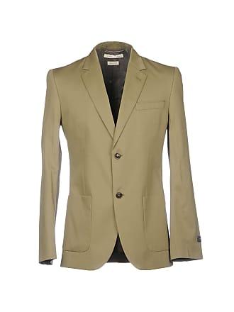 45159770756b Abbigliamento Marc Jacobs®  Acquista fino a −70%