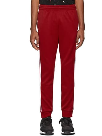 516b5dfe7 Men's adidas® Pants − Shop now up to −67%   Stylight