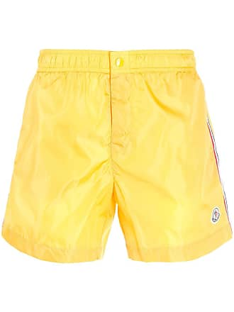 3026ab2388 Moncler® Swim Trunks − Sale: at USD $196.00+ | Stylight