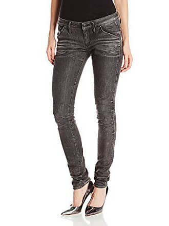 3622adb8979 G-Star Womens 5620 Slim Tapered Leg Jean Jean, Medium Aged, 30X32