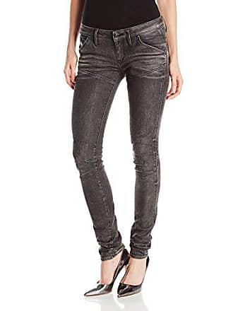 G-Star Womens 5620 Slim Tapered Leg Jean Jean, Medium Aged, 30X32
