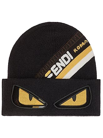 Fendi® Winter Hats − Sale  up to −50%  ebdffa7de1c