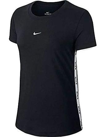 62ce0d70bb18 Nike Sportswear Logo Tape