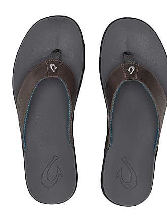 580adc1156c Men s Olukai® Sandals − Shop now at USD  64.95+