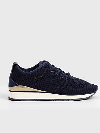98b18508d9f33d GANT Schuhe für Damen − Sale  bis zu −45%