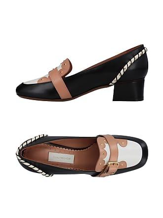 L'autre Chose FOOTWEAR - Loafers su YOOX.COM