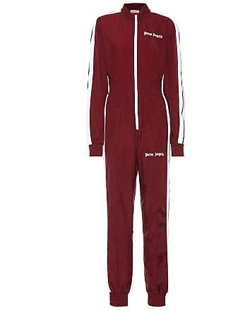 4617998d2617a7 Jumpsuits Online Shop − Bis zu bis zu −70% | Stylight
