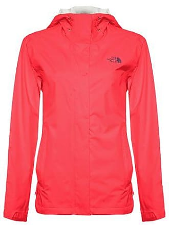 The North Face Jaqueta Venture 2 The North Face - Laranja