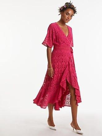 c365bd560be8 Sommerkleider (Elegant) von 10 Marken online kaufen | Stylight